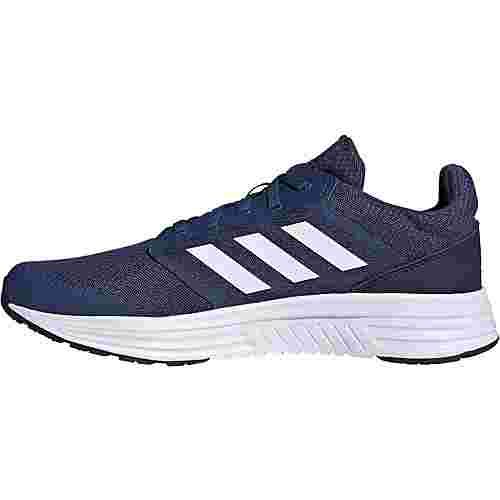 adidas Galaxy 5 Fitnessschuhe Herren tech indigo-ftwr white-legend ink