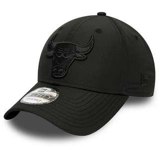 New Era 9Forty Chicago Bulls Cap black