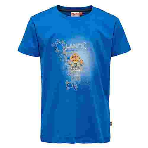 Lego Wear T-Shirt Kinder Blue