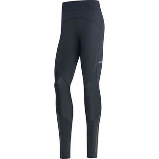 GORE® WEAR GORE-TEX® R5 Infinium Lauftights Damen black