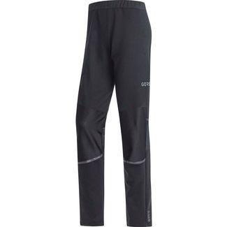 GORE® WEAR GORE-TEX® R5 Infinium Laufhose Damen black