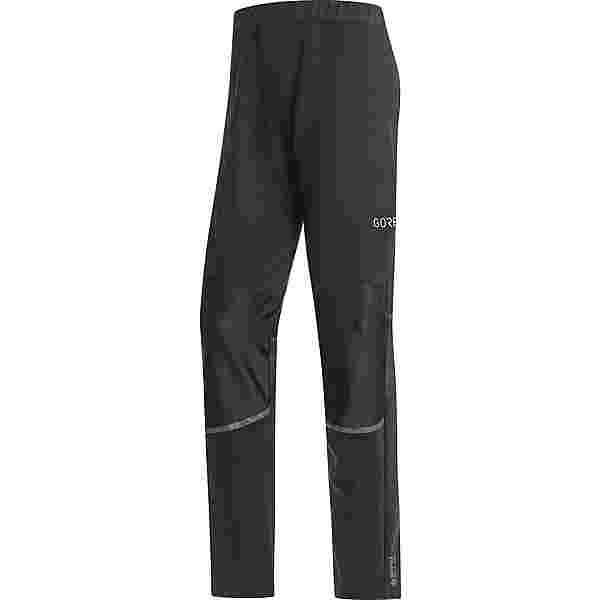 GORE® WEAR GORE-TEX R5 Infinium Laufhose Damen black