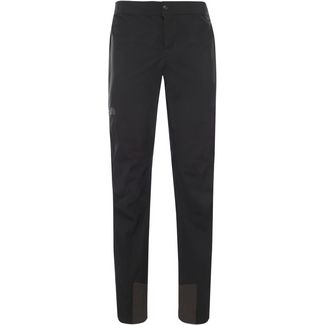 The North Face Dryzzle FutureLight™ Regenhose Damen tnf black