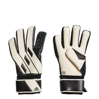 adidas Tiro League Torwarthandschuhe Outdoorhandschuhe Herren White / Black