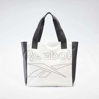 Reebok Essentials Tote Bag Sporttasche Damen Rosa