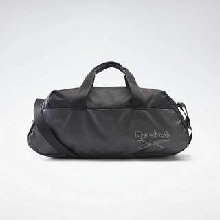 Reebok Essentials Grip Bag Sporttasche Damen Schwarz