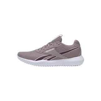 Reebok Fitnessschuhe Damen Lilac Fog / Infused Lilac / White