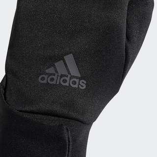 adidas Football Street Handschuhe Outdoorhandschuhe Herren Black / White