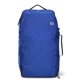 OGIO FUSE 50 Sporttasche Cobalt Blue