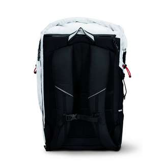 OGIO Rucksack FUSE 25 ROLLTOP Daypack White