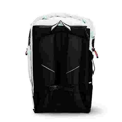 OGIO Rucksack FUSE 25 ROLLTOP Daypack White