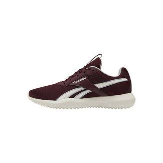 Reebok Flexagon Energy TR 2 Shoes Fitnessschuhe Damen Maroon / Glass Pink / Pure Grey 3