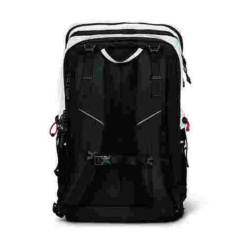 OGIO Rucksack FUSE 25 Daypack White