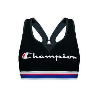 CHAMPION Authentic BH Damen black