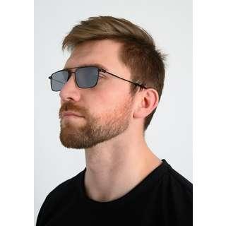 SERGIO TACCHINI Eyewear Archivio Sonnenbrille Herren black