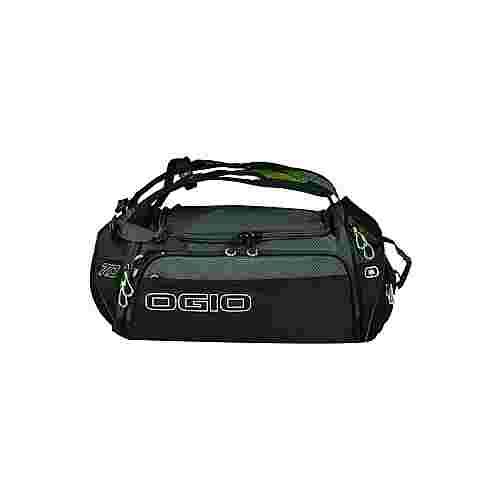 OGIO Rucksack LEGACY ENDURANCE 7.0 Daypack Black/Charcoal