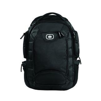 OGIO Rucksack LEGACY BANDIT Daypack Black