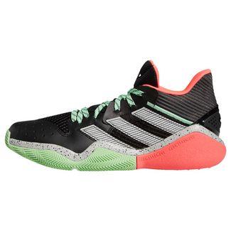Basketballschuhe » 202007151711 » adidas Performance von