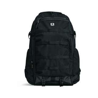 OGIO Rucksack ALPHA CONVOY 525 Daypack Black