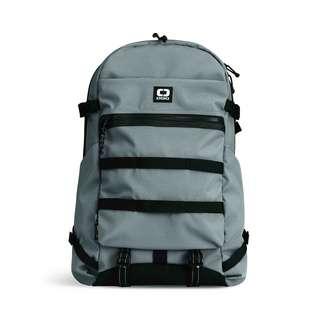OGIO Rucksack ALPHA CONVOY 320 Daypack Charcoal
