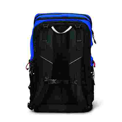 OGIO Rucksack FUSE 25 Daypack Cobalt Blue