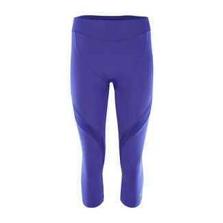 Shock Absorber Active Leggings Damen lila