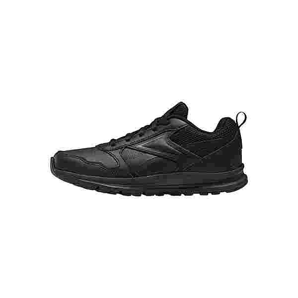 Reebok Reebok Almotio 5.0 Shoes Sneaker Kinder Black / Black / Black