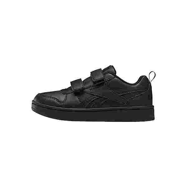 Reebok Reebok Royal Prime 2 Shoes Sneaker Herren Black / Black / Black