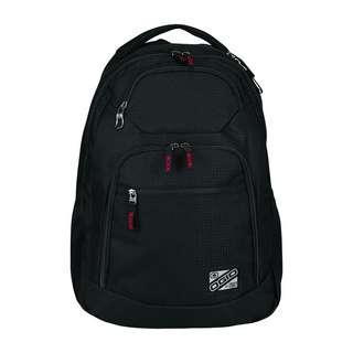 OGIO Rucksack LEGACY TRIBUNE Daypack Black