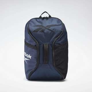 Reebok Rucksack One Series Training Backpack Medium Daypack Herren Blau