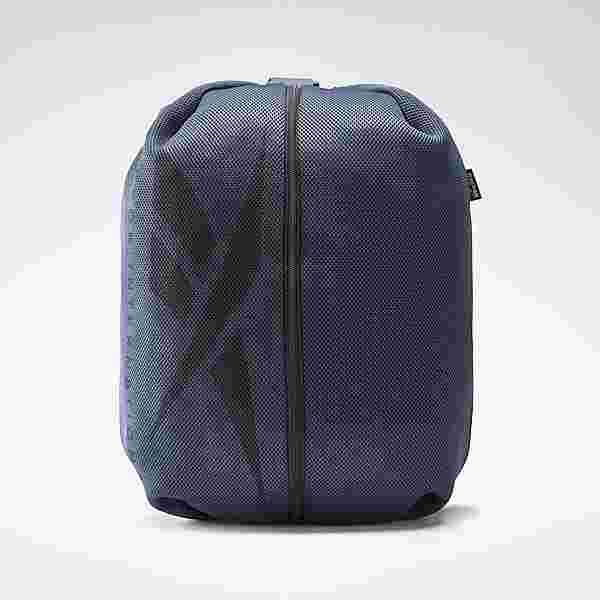 Reebok Tech Style Imagiro Bag Sporttasche Herren Blau