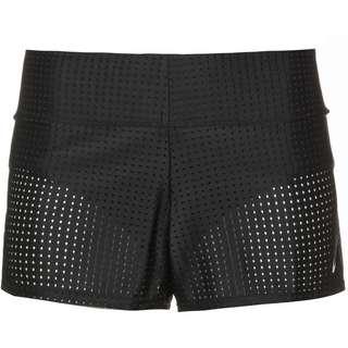 Nike Badeshorts Damen black