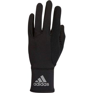 adidas Ready Gloves Outdoorhandschuhe black