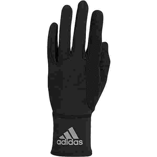 adidas Ready Gloves Outdoorhandschuhe black