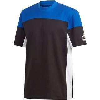 adidas ZNE T-Shirt Herren black