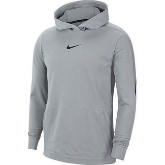 Nike Hoodies in stylischen Designs bei SportScheck kaufen