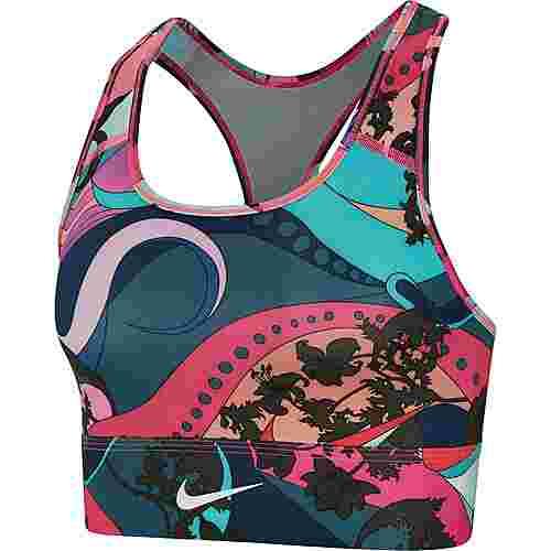 Nike BH Damen hyper blue-twilight marsh-white