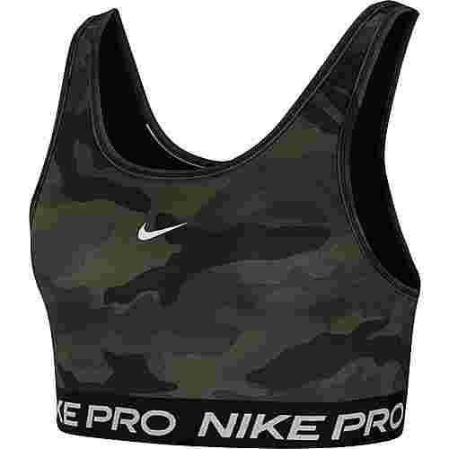Nike BH Damen thunder grey-black-white-white