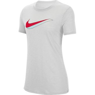 Nike NSW T-Shirt Damen white