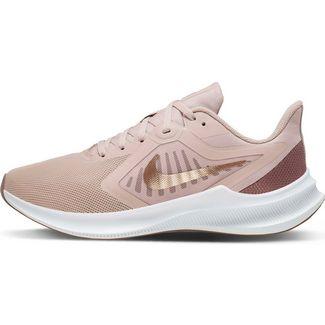 Schuhe für Damen Neuheiten 2020 von Nike im Online Shop von ...
