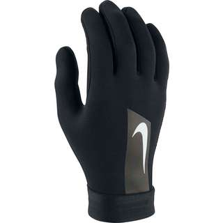 Nike HyperWarm Academy Fingerhandschuhe black-black-white