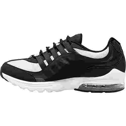 Nike Air Max VG-R Sneaker Damen black-white-black