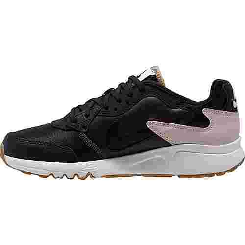 Nike Atsuma Sneaker Damen black-sail-barely rose-gum light brown