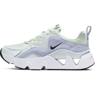 Nike Ryz 365 Sneaker Damen spruce aura-black-pure platinum-ghost