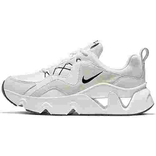 Nike Ryz 365 Sneaker Damen white-black-summit white-phantom