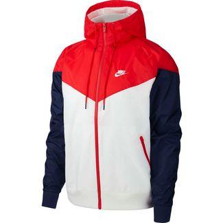 Jacken in weiß im Online Shop von SportScheck kaufen