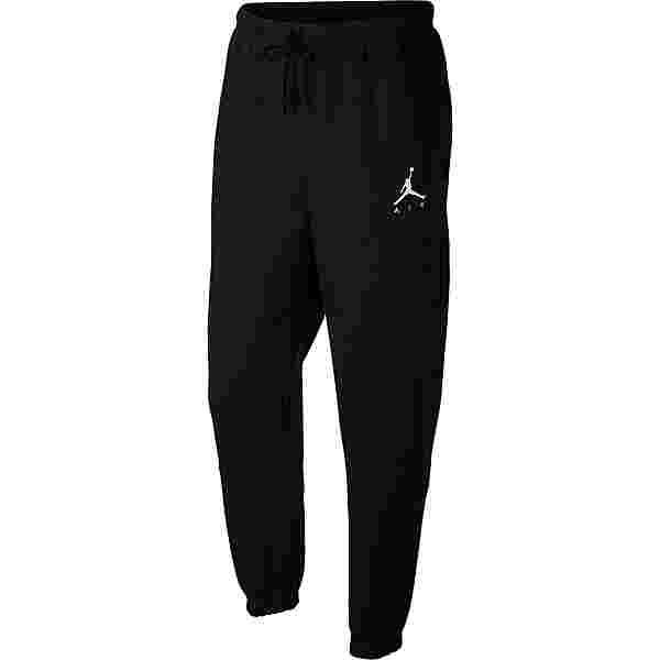 Nike Jumpman Air Sweathose Herren black-black-black-white