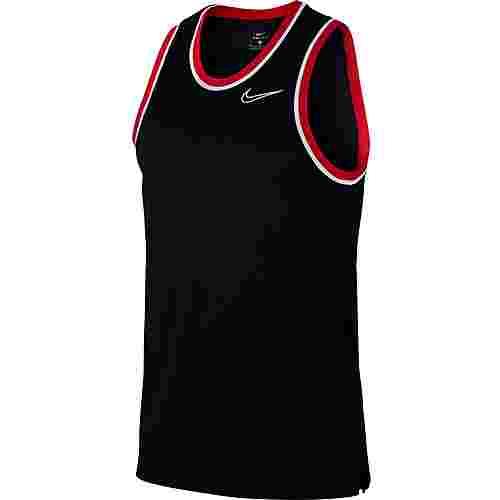 Nike Dry Classic Funktionstop Herren black-black-white