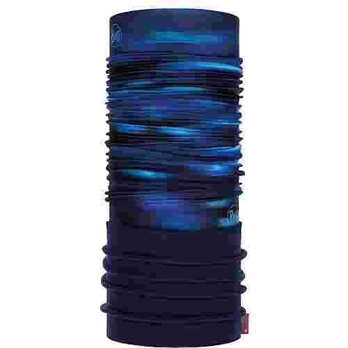 BUFF Polar Multifunktionstuch shading blue