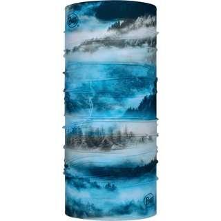 BUFF Original Multifunktionstuch hollow blue